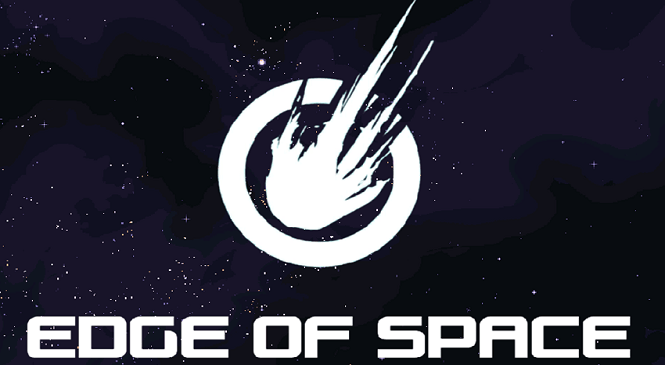 SciFi4Me Game Review: Edge of Space