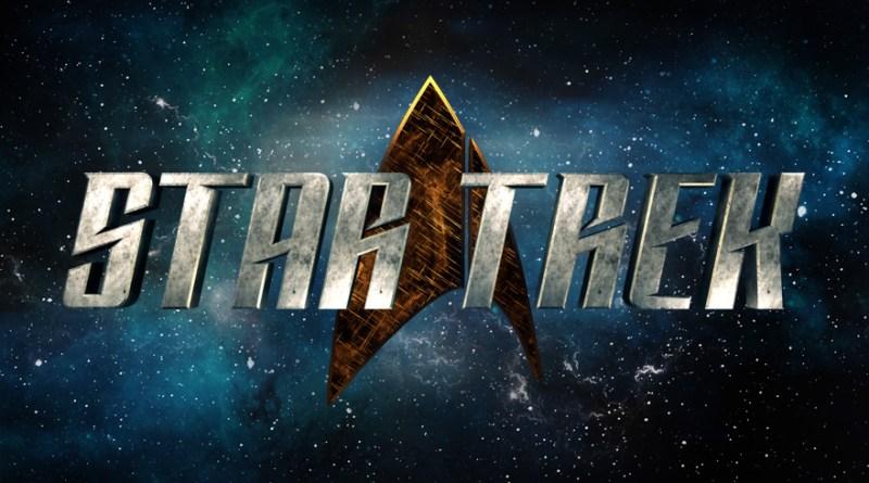 STAR TREK Adds Beyer to Writers Room
