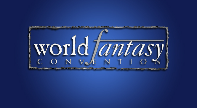 2020 World Fantasy Award Finalists Announced