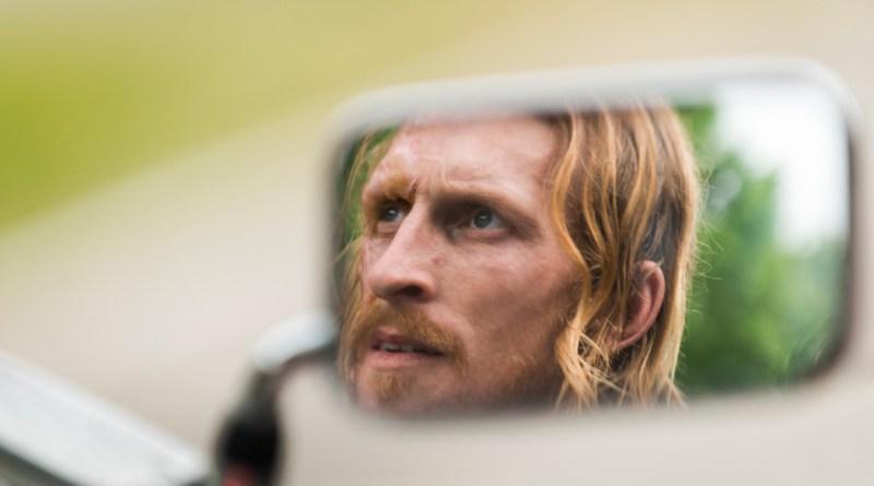 "ZOMBPOCALYPSE NOW: Inside THE WALKING DEAD's ""The Cell"""