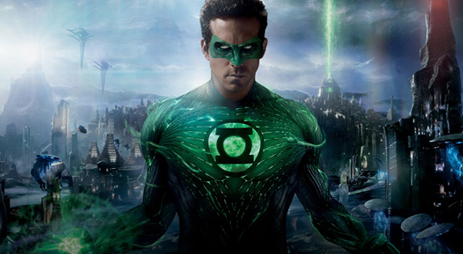 Could Ryan Reynolds Return to DC Films? A Theory…