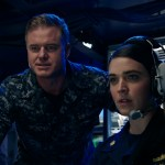Recap: THE LAST SHIP – Lazaretto