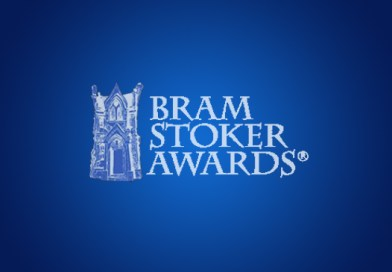 2019 Bram Stoker Awards Announced