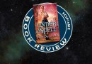 Review: UNDER A SPELL