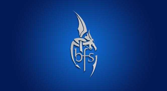 2021 British Fantasy Award Finalists Announced