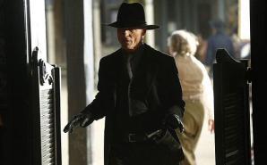 Westworld_HBO