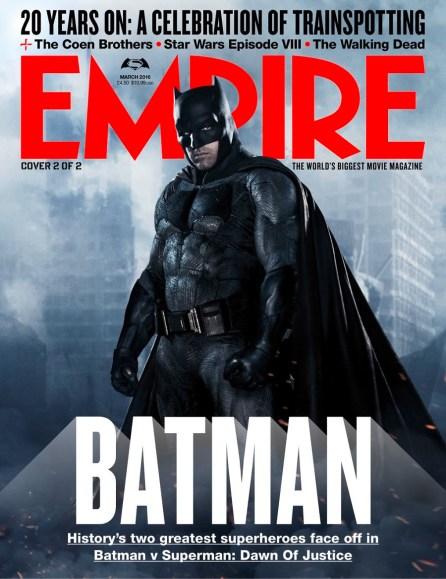 batman_empire_cover