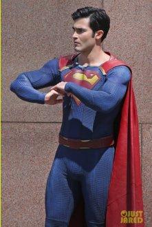 supergirl_supeman_3