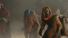 thor-ragnarok-alien