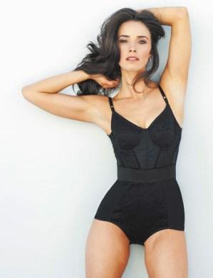 abigail-spencer-bikini