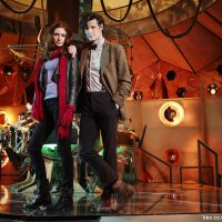 Feature: What has happened to the magic of Doctor Who?