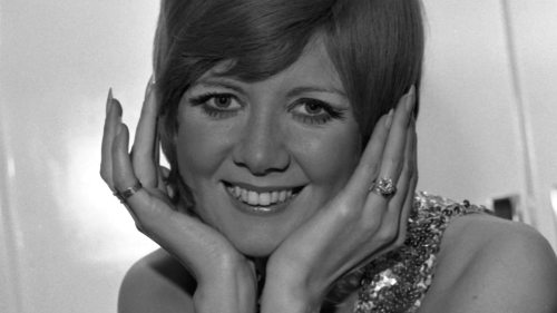 our cilla