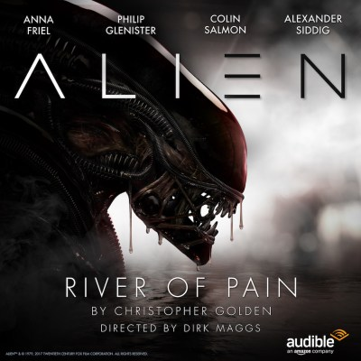 Alien_ROP_Cover_Front_HR_FINAL_5000x5000_client_with logo