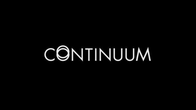Showcase puts final season Continuum online!