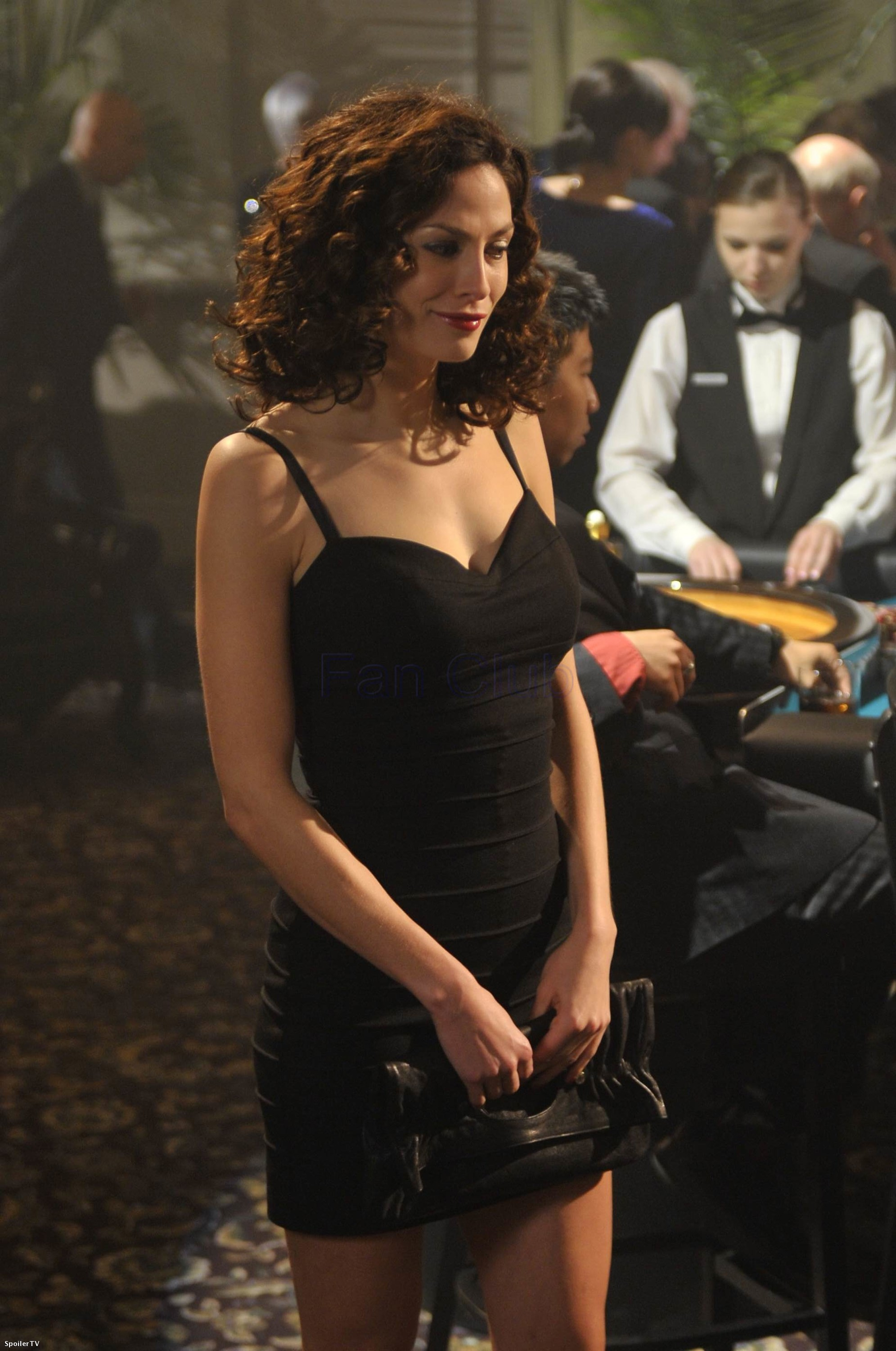 joanne-kelly-warehouse-13