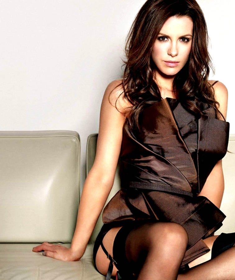 kate-beckinsale-total-recall