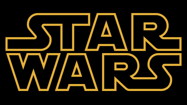 Star Wars Logo (1920 1080)