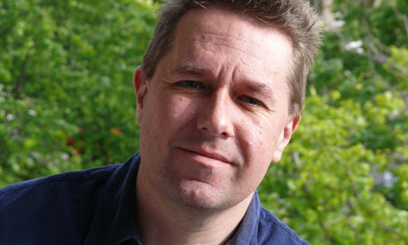 Slow Bullets by Alastair Reynolds Review