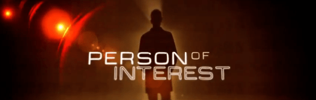 person_of_interest_banner