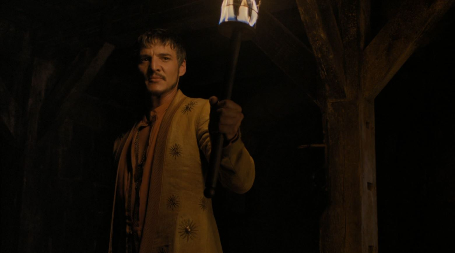 https://i1.wp.com/scifiempire.net/wordpress/wp-content/uploads/2014/05/Game-Of-Thrones-S4Ep7-Mockingbird-Review-Pedro-Pascal-as-Oberyn-Martell-offers-to-be-the-Champion.jpg