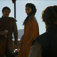 Game of Thrones 'The Mountain and The Viper' Review