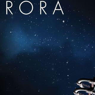 Aurora Review - Kim Stanley Robinson