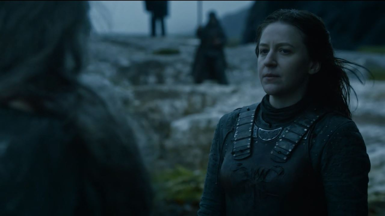 Game Of Thrones Season 4 Kickass Download With Subtitles Toverdipo Blog