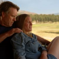Longmire Season 6 Review - Walt and Vic go on a rodeo one last time