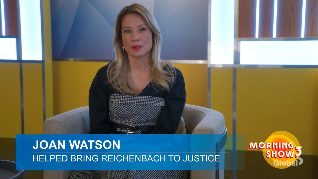 elementary series finale review joan brings reichenback  justice scifiempirenet