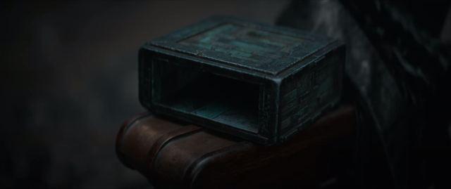 Dune-movie-trailer-the-pain-box