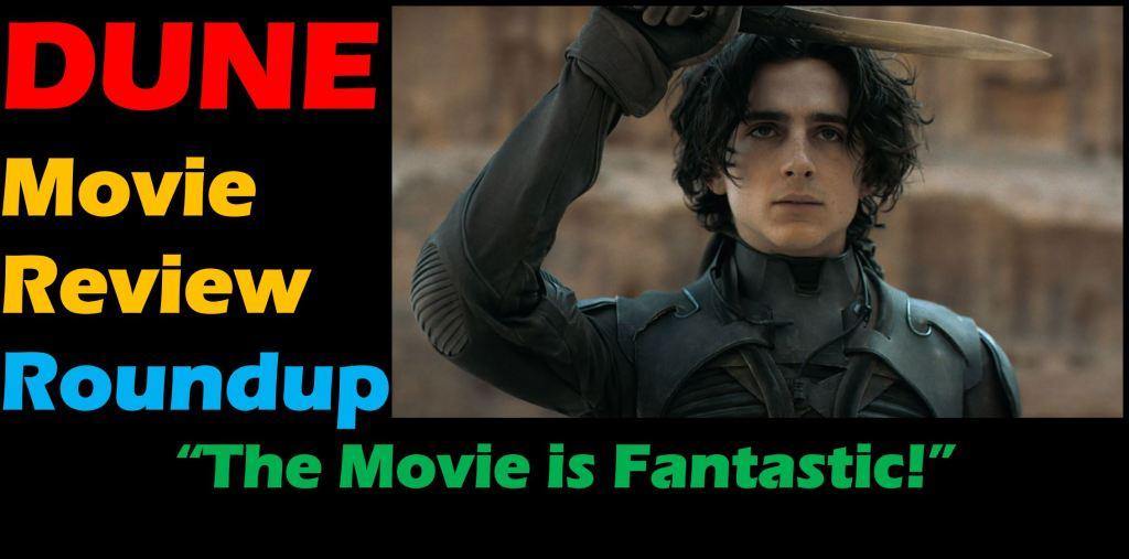 Dune-Movie-Review-Roundup