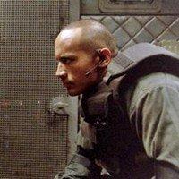 Doom: Sarge
