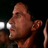 Judge Dredd: Sylvester Stallone