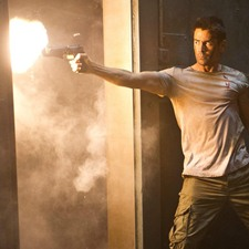 total_recall_2012c
