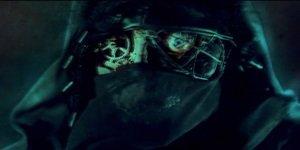 ghostmaker3