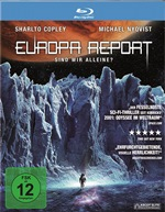 cover_europareport_bluray