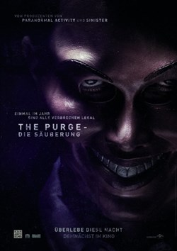 the_purge_2013