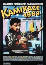 kamikaze-1989