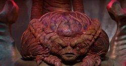 Invasion vom Mars (1986)