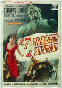600full-the-7th-voyage-of-sinbad-poster