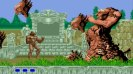 altered-beast-gameplay-screen