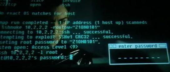 nmap_matrix5