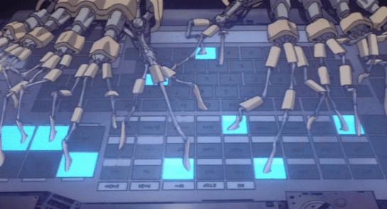 GitS-Hands-04