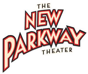 newparkway