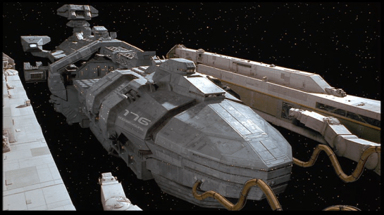 StarshipT-undocking08