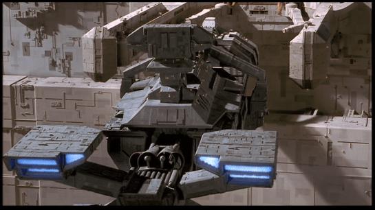 StarshipT-undocking17