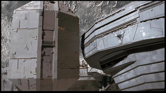 StarshipT-undocking24