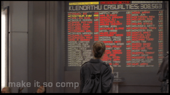 StarshipTroopers-deathroll-colorcoded