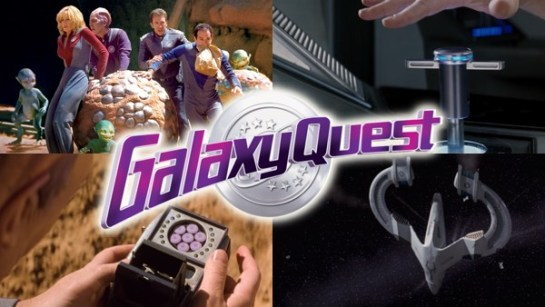 galaxyquestcollage5-1