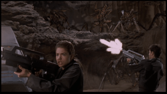 StarshipTroopers-podweapons-07